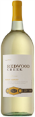 Redwood Creek Pinot Grigio